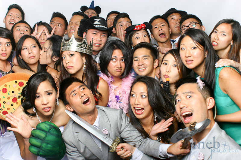 MeboPhoto-Alvin-Kim-Wedding-Photobooth-17