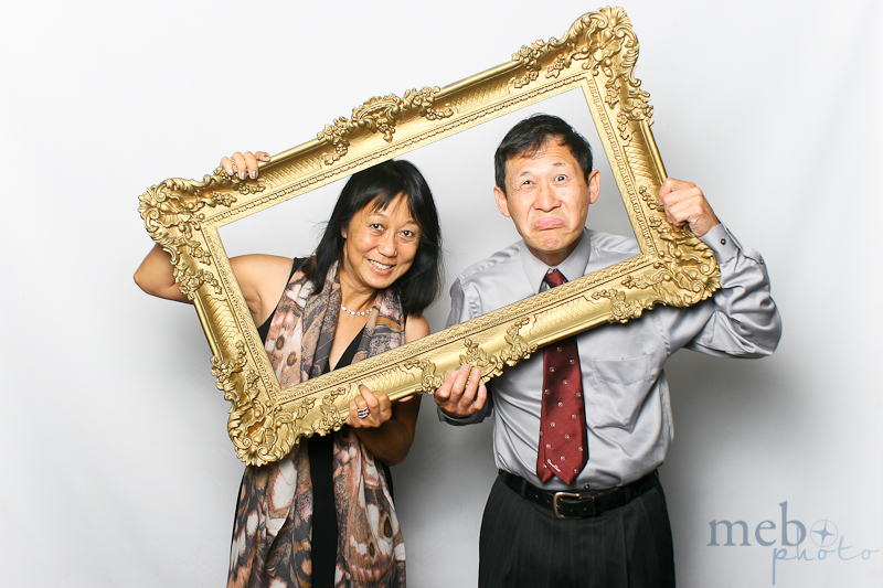MeboPhoto-Alvin-Kim-Wedding-Photobooth-18