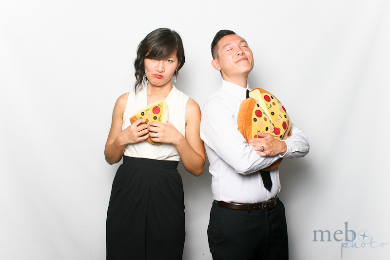 MeboPhoto-Alvin-Kim-Wedding-Photobooth-21