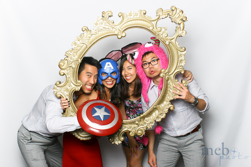 MeboPhoto-Alvin-Kim-Wedding-Photobooth-23