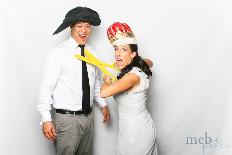 MeboPhoto-Alvin-Kim-Wedding-Photobooth-25
