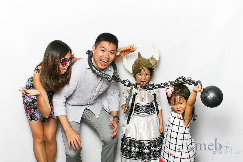 MeboPhoto-Alvin-Kim-Wedding-Photobooth-29