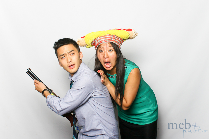 MeboPhoto-Alvin-Kim-Wedding-Photobooth-32