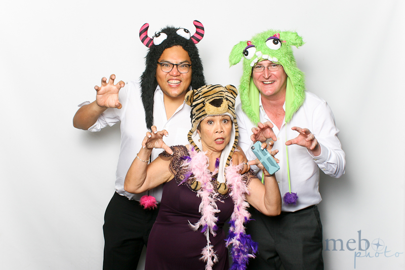 MeboPhoto-Alvin-Kim-Wedding-Photobooth-33