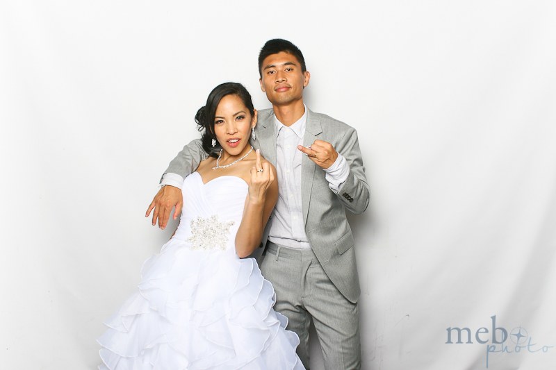 MeboPhoto-Alvin-Kim-Wedding-Photobooth-36