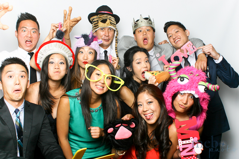 MeboPhoto-Alvin-Kim-Wedding-Photobooth-5