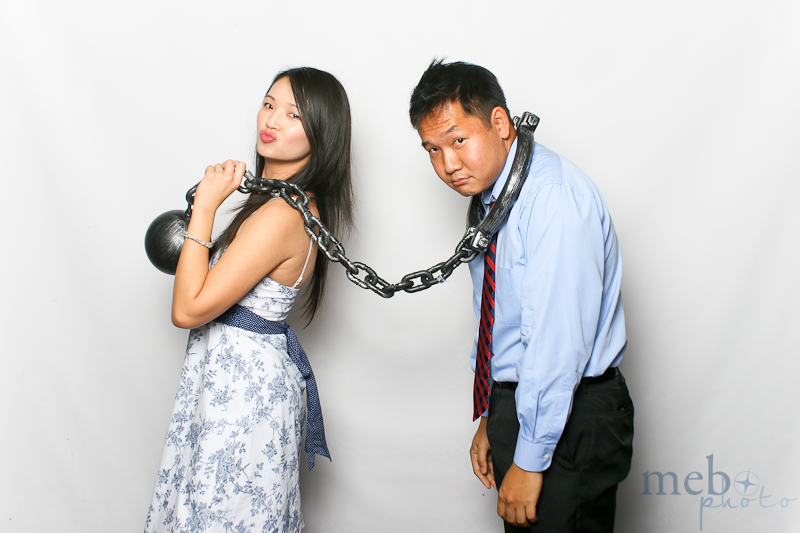 MeboPhoto-Alvin-Kim-Wedding-Photobooth-6