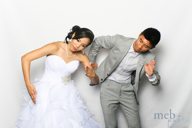 MeboPhoto-Alvin-Kim-Wedding-Photobooth