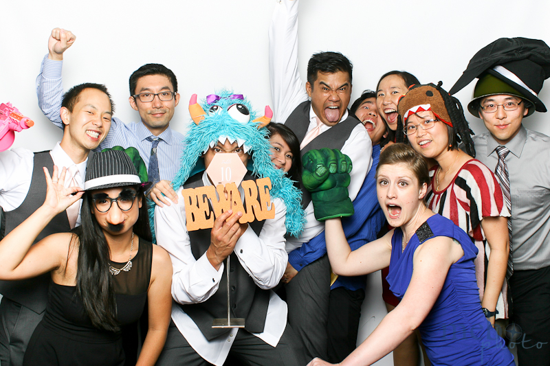 MeboPhoto-Jeff-Jenn-Wedding-Photobooth-10