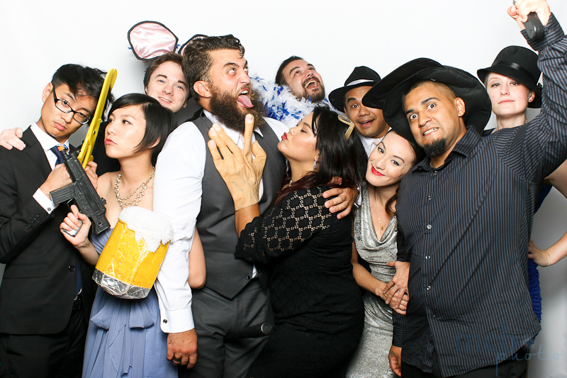 MeboPhoto-Jeff-Jenn-Wedding-Photobooth-12