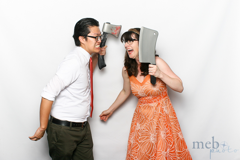 MeboPhoto-Jeff-Jenn-Wedding-Photobooth-13