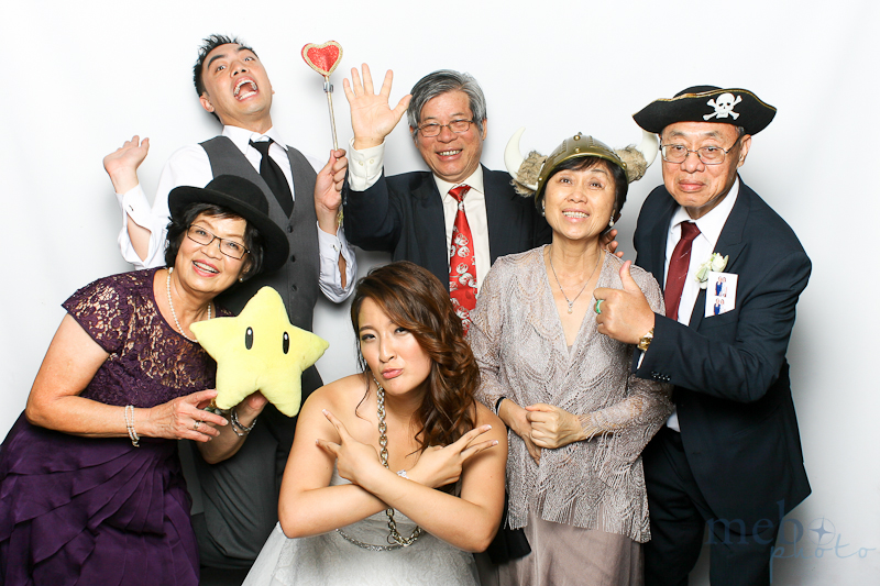 MeboPhoto-Jeff-Jenn-Wedding-Photobooth-14