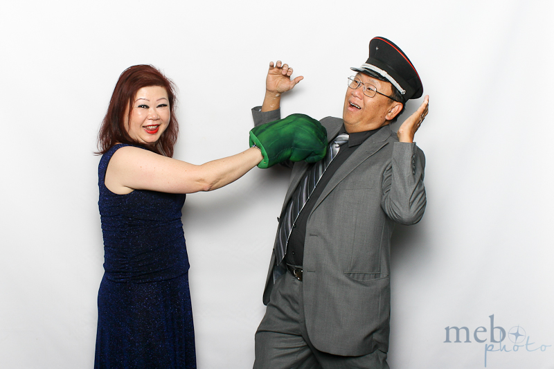 MeboPhoto-Jeff-Jenn-Wedding-Photobooth-15