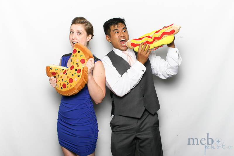 MeboPhoto-Jeff-Jenn-Wedding-Photobooth-16