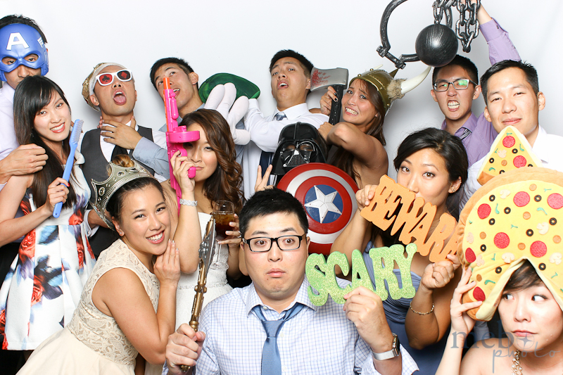 MeboPhoto-Jeff-Jenn-Wedding-Photobooth-17