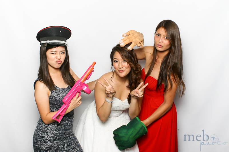 MeboPhoto-Jeff-Jenn-Wedding-Photobooth-18