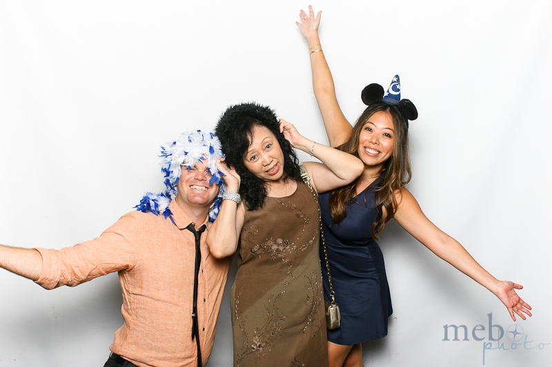 MeboPhoto-Jeff-Jenn-Wedding-Photobooth-19
