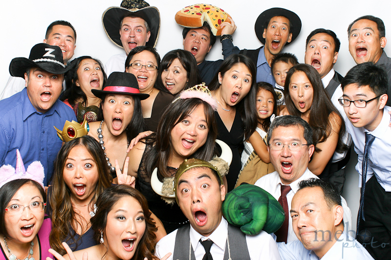 MeboPhoto-Jeff-Jenn-Wedding-Photobooth-2