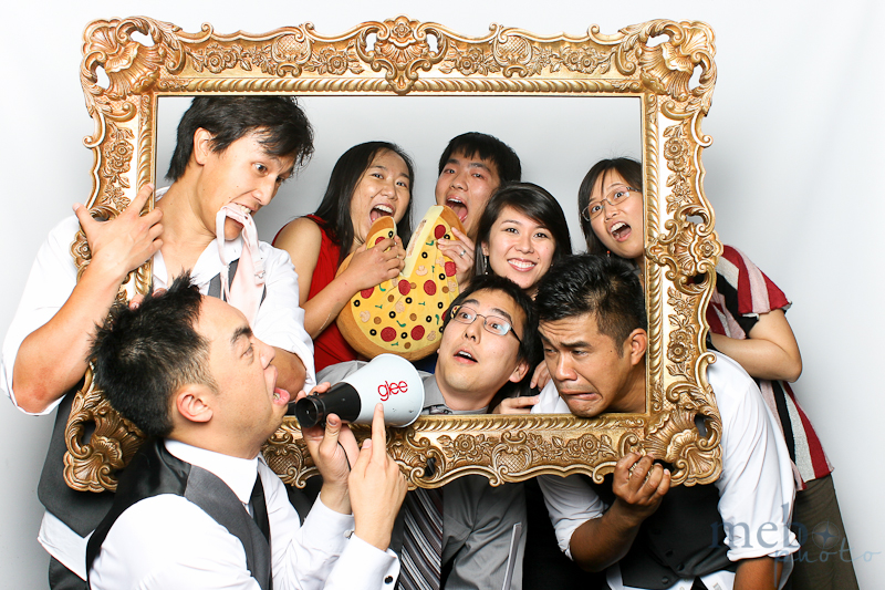 MeboPhoto-Jeff-Jenn-Wedding-Photobooth-20