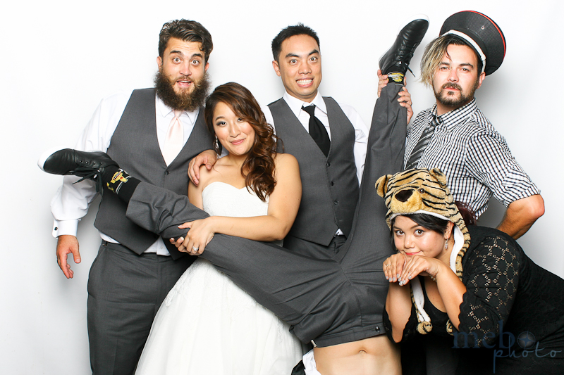 MeboPhoto-Jeff-Jenn-Wedding-Photobooth-25