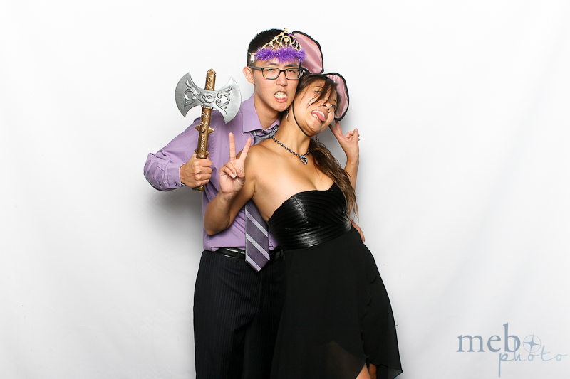 MeboPhoto-Jeff-Jenn-Wedding-Photobooth-26