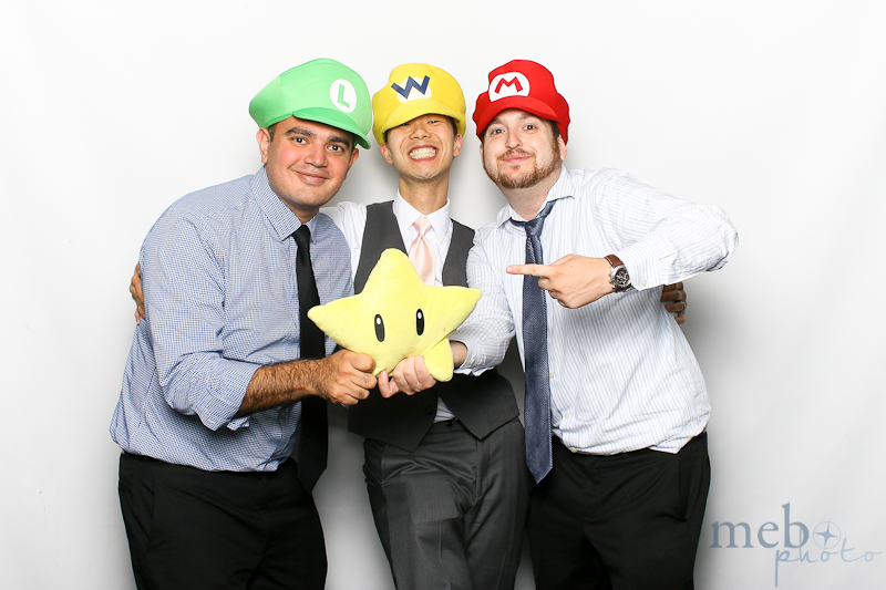 MeboPhoto-Jeff-Jenn-Wedding-Photobooth-27