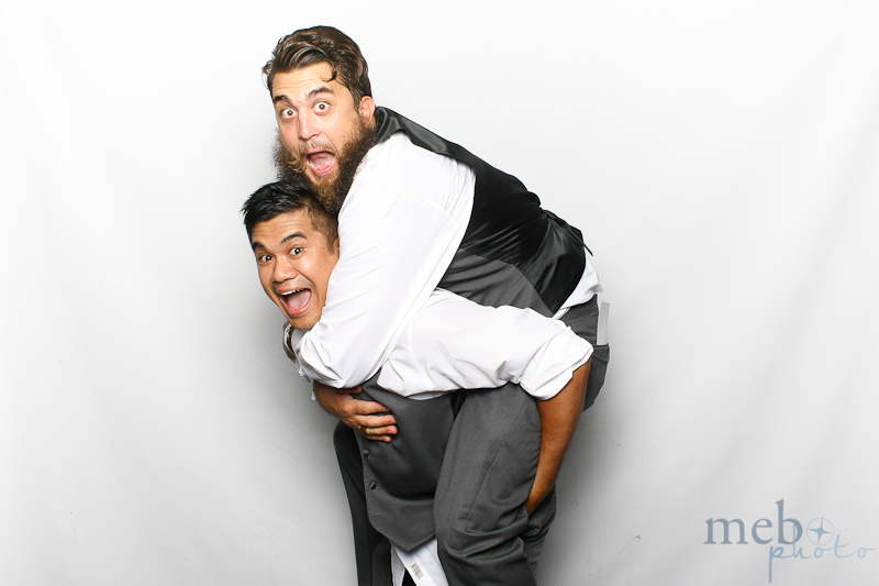 MeboPhoto-Jeff-Jenn-Wedding-Photobooth-28