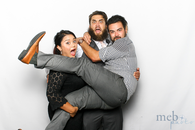 MeboPhoto-Jeff-Jenn-Wedding-Photobooth-3