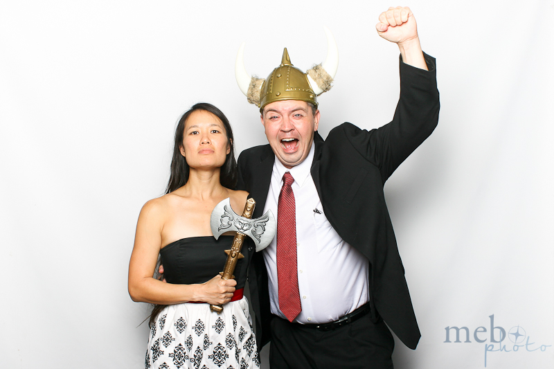 MeboPhoto-Jeff-Jenn-Wedding-Photobooth-30