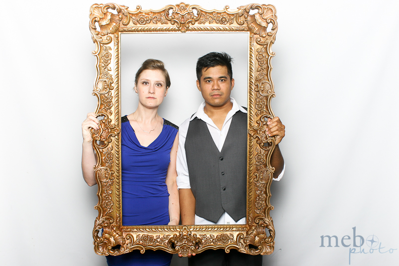 MeboPhoto-Jeff-Jenn-Wedding-Photobooth-31