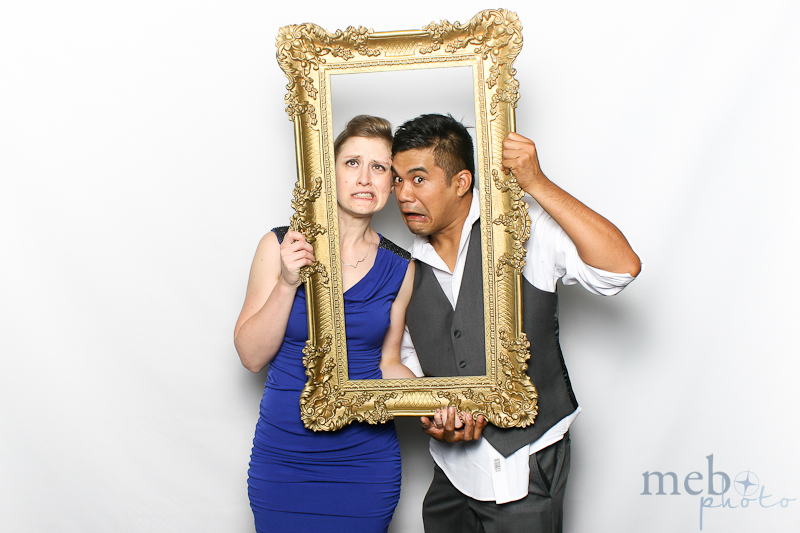MeboPhoto-Jeff-Jenn-Wedding-Photobooth-32