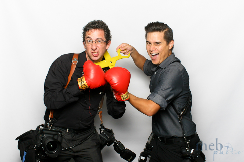 MeboPhoto-Jeff-Jenn-Wedding-Photobooth-33