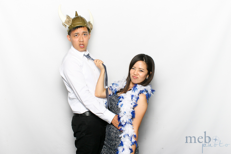 MeboPhoto-Jeff-Jenn-Wedding-Photobooth-7