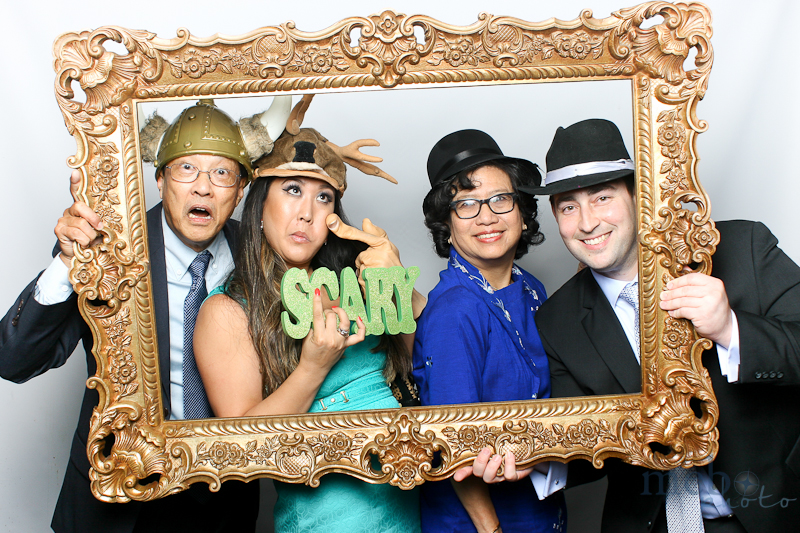 MeboPhoto-Jeff-Jenn-Wedding-Photobooth-8