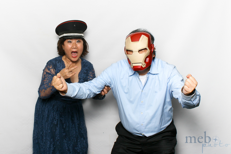 MeboPhoto-Jeff-Jenn-Wedding-Photobooth-9