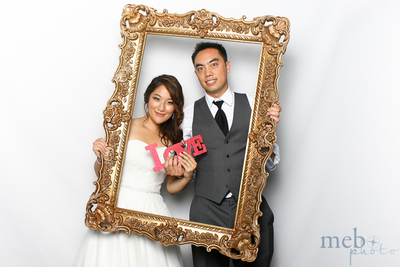 MeboPhoto-Jeff-Jenn-Wedding-Photobooth