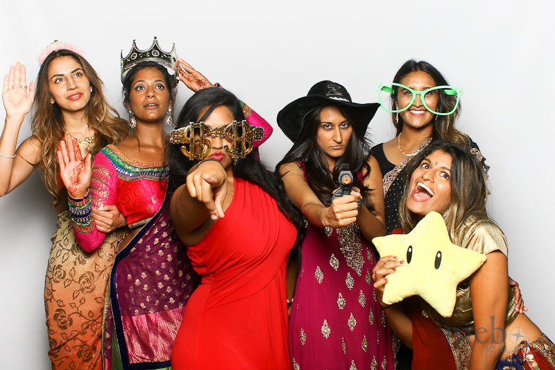 MeboPhoto-Shalindra-Aparna-Wedding-Photobooth-11