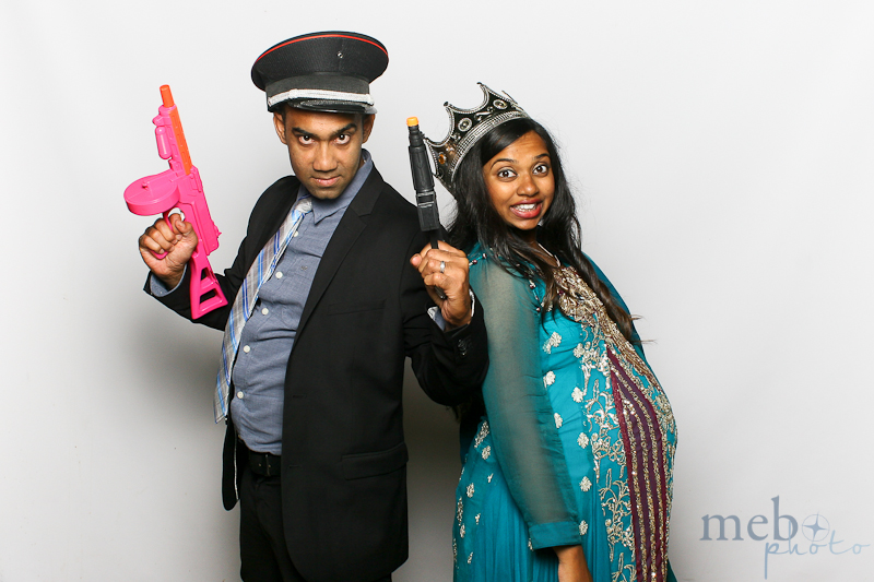 MeboPhoto-Shalindra-Aparna-Wedding-Photobooth-12