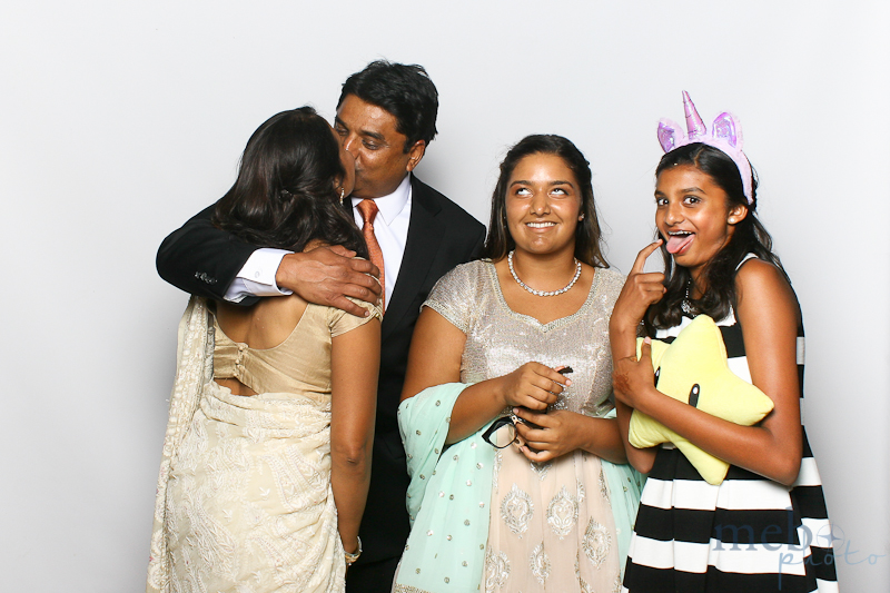 MeboPhoto-Shalindra-Aparna-Wedding-Photobooth-13