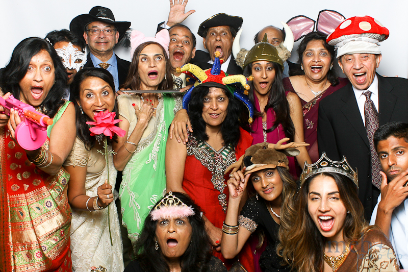 MeboPhoto-Shalindra-Aparna-Wedding-Photobooth-20