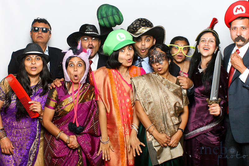MeboPhoto-Shalindra-Aparna-Wedding-Photobooth-22