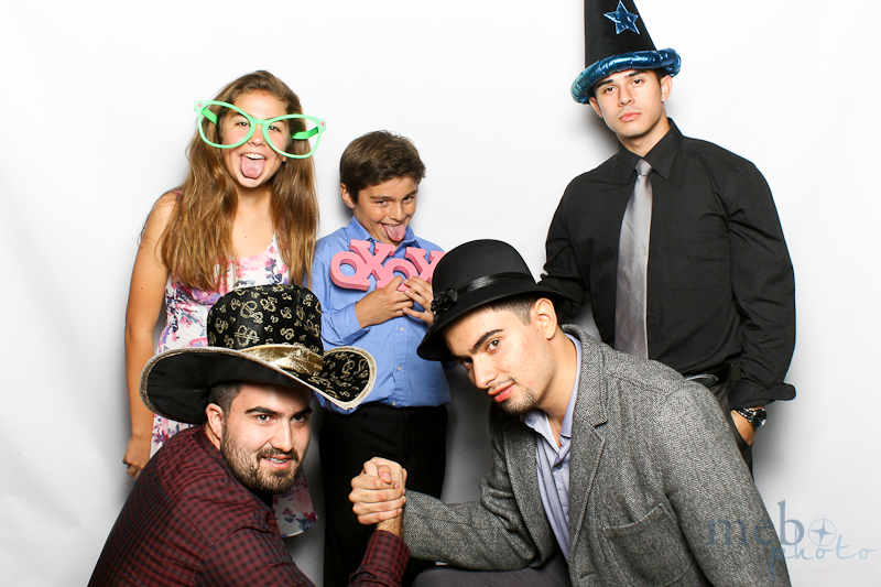 MeboPhoto-Marc-Danitza-Wedding-Photobooth-11