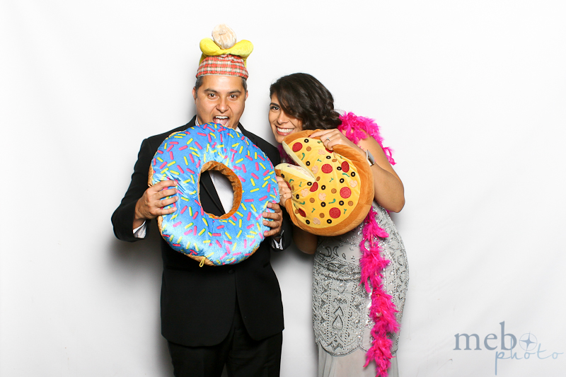 MeboPhoto-Marc-Danitza-Wedding-Photobooth-12