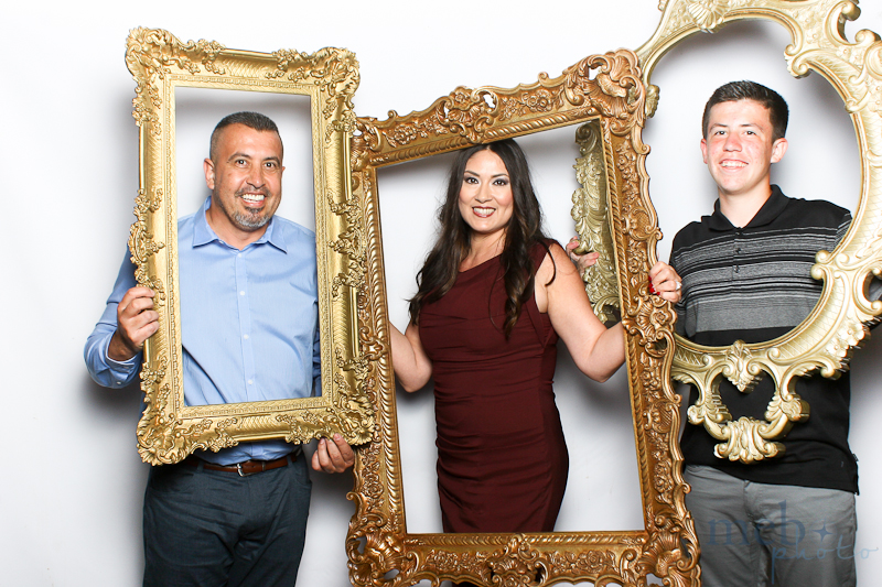 MeboPhoto-Marc-Danitza-Wedding-Photobooth-14