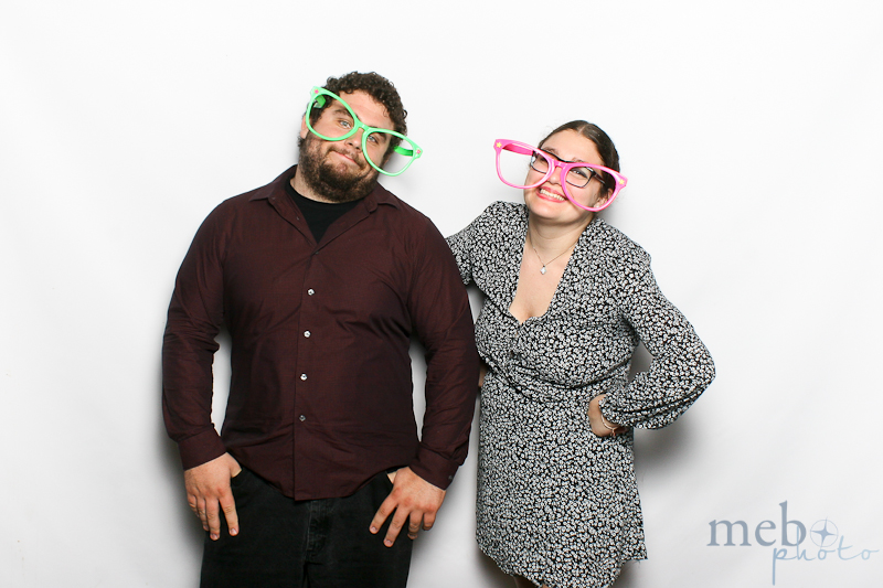 MeboPhoto-Marc-Danitza-Wedding-Photobooth-15