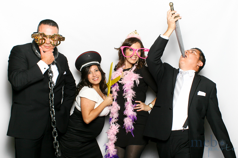 MeboPhoto-Marc-Danitza-Wedding-Photobooth-17