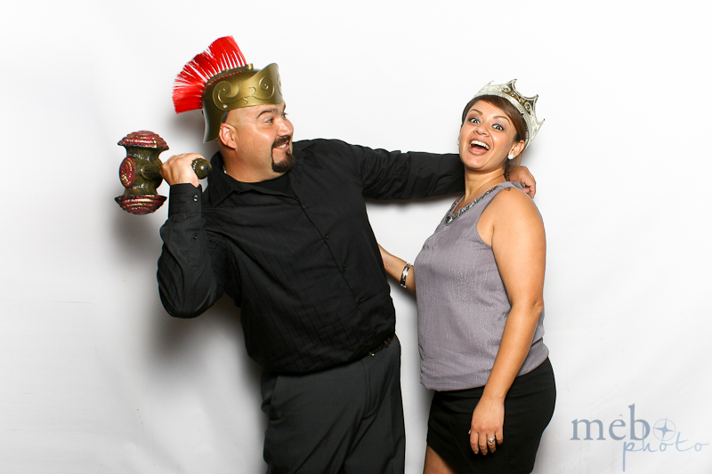 MeboPhoto-Marc-Danitza-Wedding-Photobooth-18