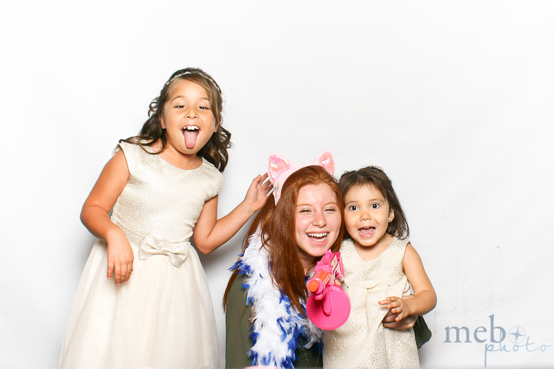 MeboPhoto-Marc-Danitza-Wedding-Photobooth-20