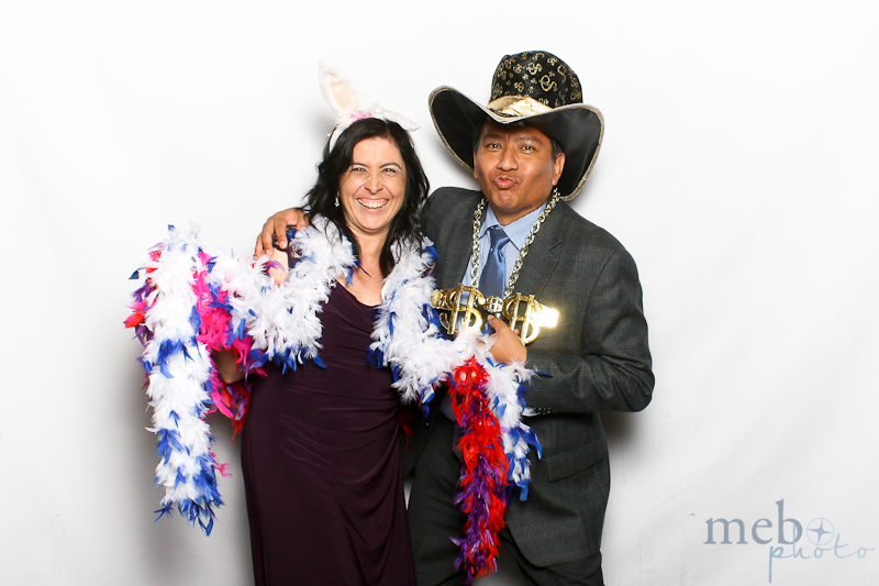 MeboPhoto-Marc-Danitza-Wedding-Photobooth-23