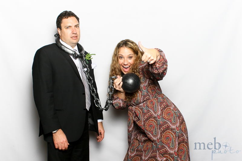 MeboPhoto-Marc-Danitza-Wedding-Photobooth-27